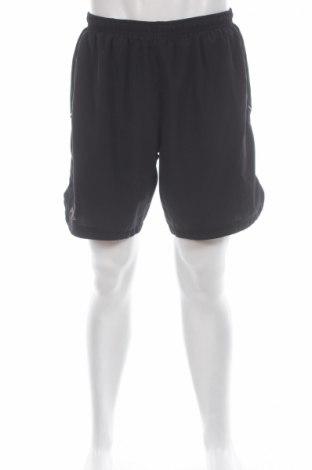Pantaloni scurți de bărbați Craft