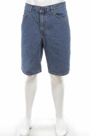 Pantaloni scurți de bărbați Faded Glory
