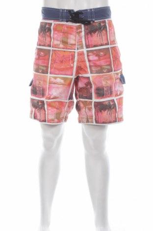Pantaloni scurți de bărbați In Extenso