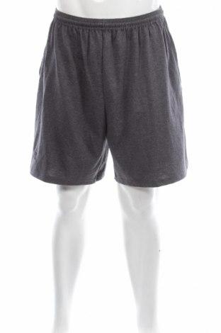 Pantaloni scurți de bărbați Russell