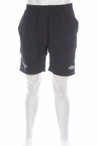 Pantaloni scurți de bărbați Umbro