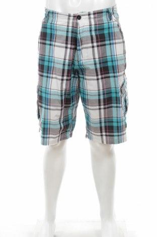 Pantaloni scurți de bărbați Units