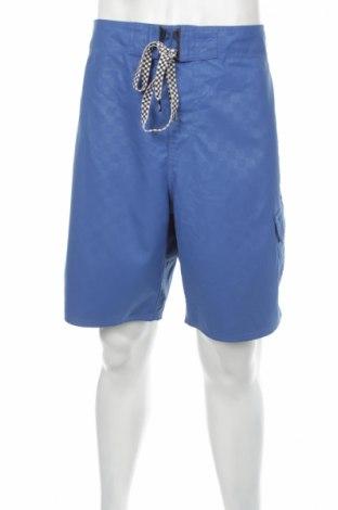 Pantaloni scurți de bărbați Vans