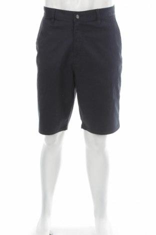 Pantaloni scurți de bărbați Volcom