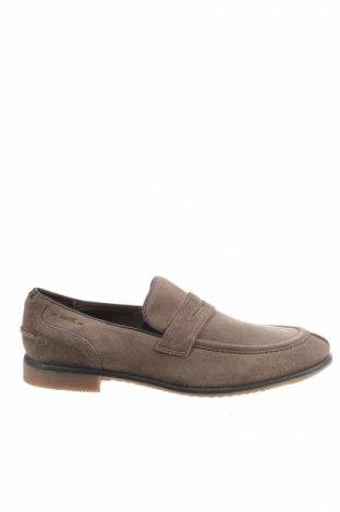 Мъжки обувки Marc