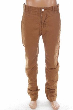 Мъжки панталон Win Win