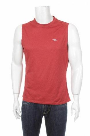 Tricou bărbătesc Athletic Works