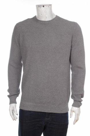 Męski sweter Casa Moda