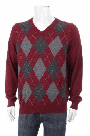 Мъжки пуловер Croft & Barrow