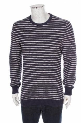 Мъжки пуловер Fsbn