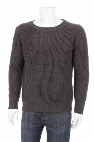 Мъжки пуловер Joe Fresh