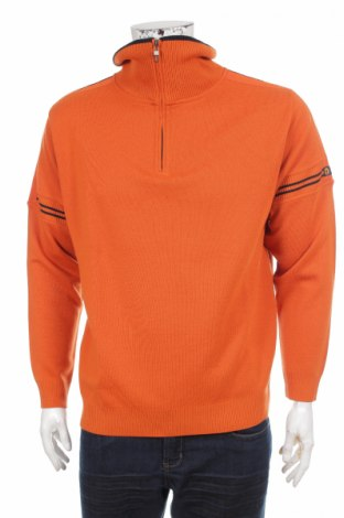 Мъжки пуловер Sail Exp