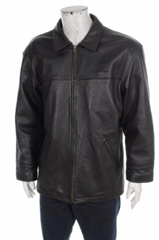 M ska sk rzana kurtka mercedes benz 7257908 remix for Mercedes benz leather jacket