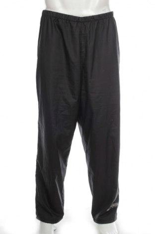 Pantaloni trening de bărbați Shamp