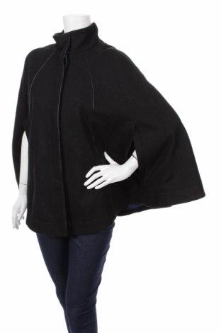 Palton de femei Oasis