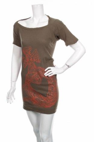 Rochie Vivienne Westwood Red Label