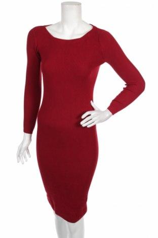 Rochie Zara Knitwear