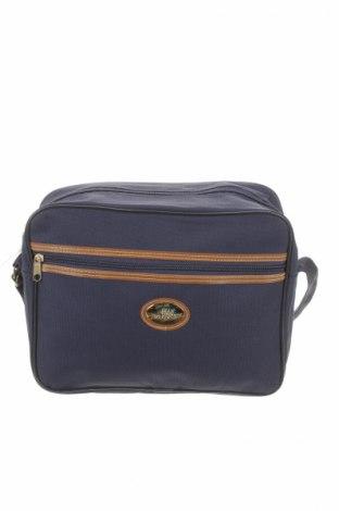 Чанта Jean Danety
