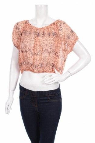 Дамска блуза Abound, Размер M, Цвят Розов, Цена 3,00лв.