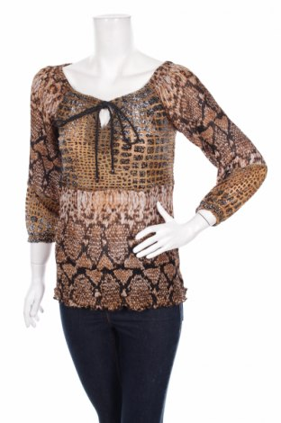 Дамска блуза Alberto Makali