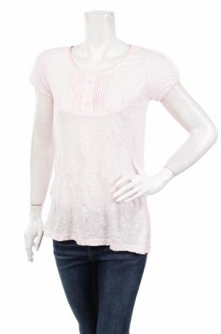 Γυναικεία μπλούζα Soccs, Μέγεθος S, Χρώμα Ρόζ , Τιμή 4,80€
