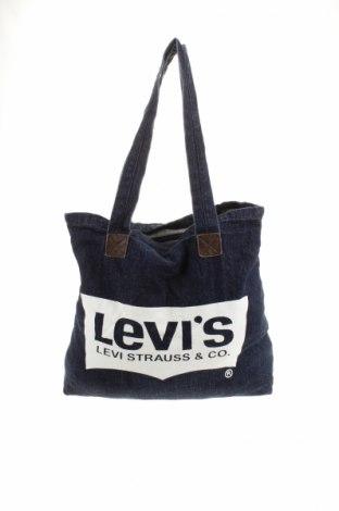 Damska torebka Levi's