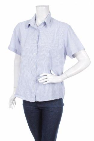 Дамска риза BLS