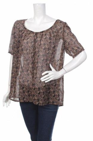 Γυναικείο πουκάμισο, Μέγεθος XL, Τιμή 11,13€