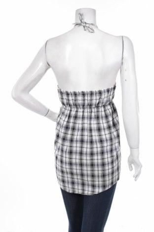 Γυναικείο πουκάμισο, Μέγεθος XS, Χρώμα Πολύχρωμο, Τιμή 11,13€