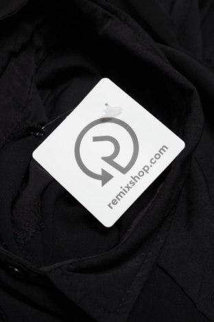 Γυναικείο πουκάμισο, Μέγεθος L, Χρώμα Μαύρο, Τιμή 11,13€