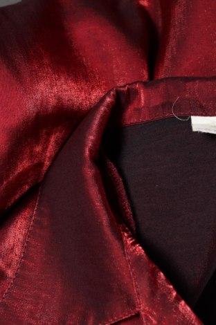 Γυναικείο πουκάμισο, Μέγεθος M, Χρώμα Κόκκινο, Τιμή 19,59€