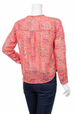 Γυναικείο πουκάμισο, Μέγεθος M, Χρώμα Ρόζ , Τιμή 15,98€