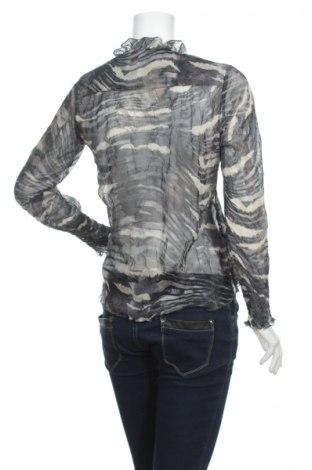 Γυναικείο πουκάμισο 2.Biz