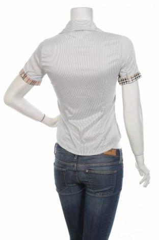 Dámska košeľa  Amara