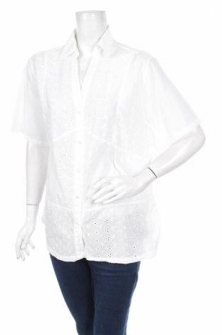Дамска риза Aplx