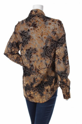 Γυναικείο πουκάμισο Avva