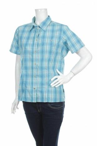 Γυναικείο πουκάμισο Big Bear