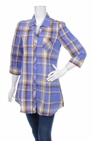 Γυναικείο πουκάμισο Blind Date