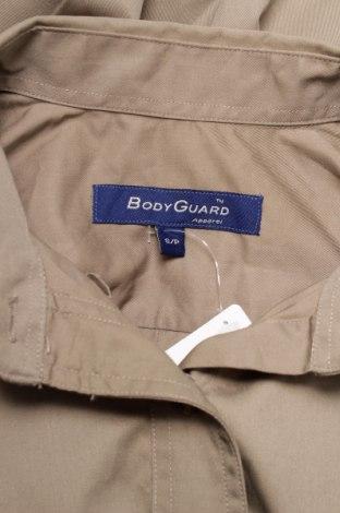 Γυναικείο πουκάμισο Bodyguard