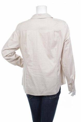 Γυναικείο πουκάμισο C&A