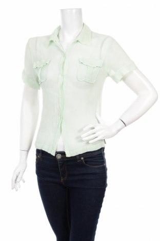 Γυναικείο πουκάμισο Chadwick's