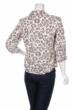 Γυναικείο πουκάμισο Covington, Μέγεθος S, Χρώμα  Μπέζ, Πολυεστέρας, Τιμή 15,46€