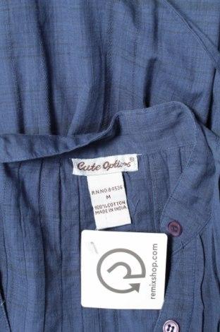 Γυναικείο πουκάμισο Cute Options