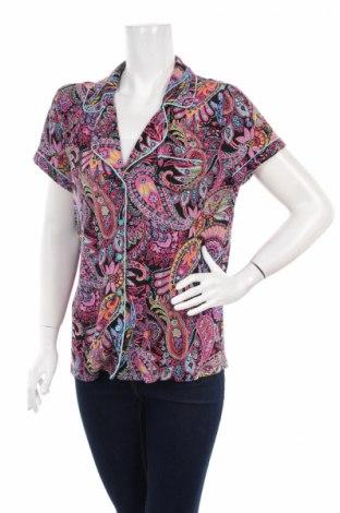 Γυναικείο πουκάμισο Cynthia Rowley
