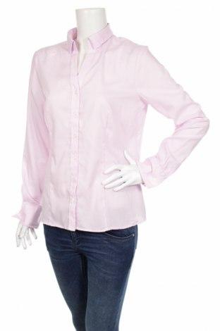 Γυναικείο πουκάμισο Esmara