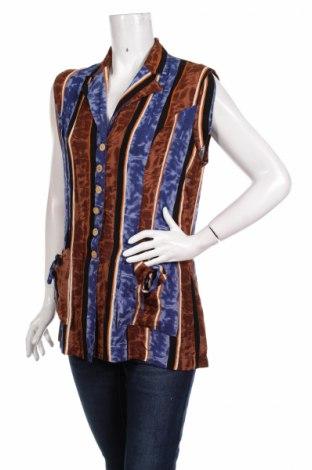 Γυναικείο πουκάμισο Femmes Je Vous Aime