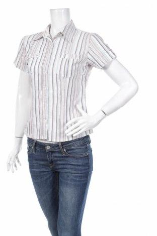 Γυναικείο πουκάμισο Freeman T. Porter