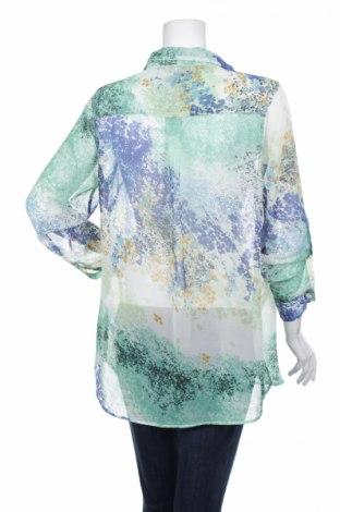 Γυναικείο πουκάμισο Gina Benotti