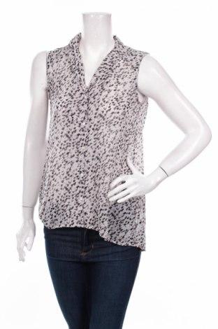 Γυναικείο πουκάμισο H&M, Μέγεθος M, Χρώμα Πολύχρωμο, Τιμή 11,13€