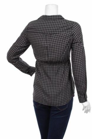 Γυναικείο πουκάμισο Here There